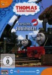 30/Vorsicht,Jobiholz!