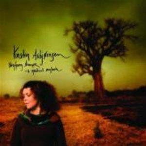 Wayfaring Stranger-A Spiritual Songbook