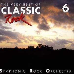 Best Of Classic Rock Vol.6