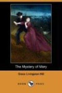 The Mystery of Mary (Dodo Press)