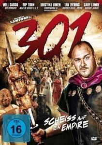 301-Scheiss Auf Ein Empire