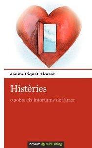 Histèries