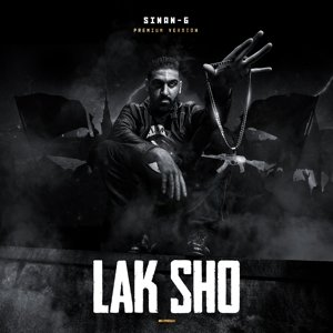 Lak Sho (Premium Edition)
