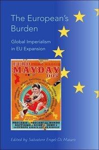 The European's Burden
