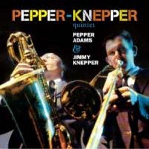 Pepper-Knepper Quintet