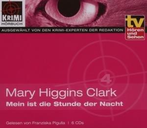 (TV)Mein Ist D.Stunde D.Nacht