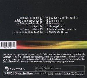 Die Hörspiel-Edition