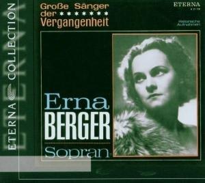 Große Sänger Der Vergangenheit
