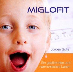 Miglofit