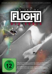 The Art of Flight - Die Serie