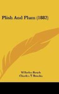 Plish And Plum (1882)