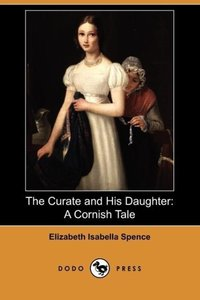 The Curate and His Daughter