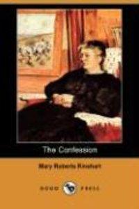 The Confession (Dodo Press)