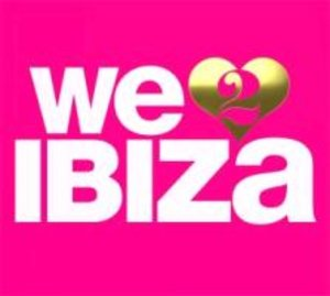 We Love Ibiza Vol.2
