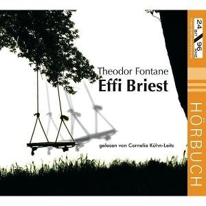 C.Kühn-Leitz Liest 'Effi Briest'
