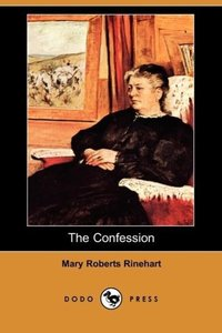 The Confession (Dodo Press)