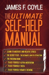 Ultimate Self-Help Manual
