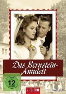 Das Bernstein-Amulett