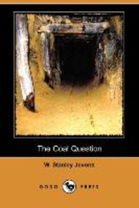 The Coal Question (Dodo Press)