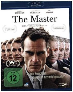 The Master BD