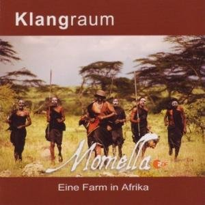 Momella-Eine Farm In Afrika