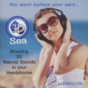 3D Sea