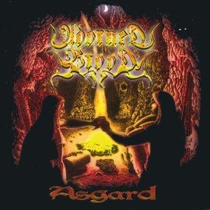 Asgard (Re-Release)