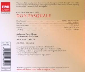 Don Pasquale - zum Schließen ins Bild klicken