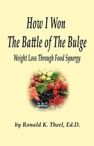 How I Won the Battle of the Bulge: Weight Loss Through Food Syne