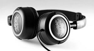 Turtle Beach Ear Force M3 - Silver (headset)
