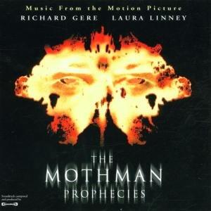 Die Mothman Prophezeiungen (OT