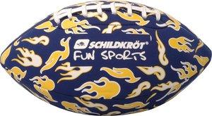 Invento 390179 - Schildkröt American Football, Neoprene