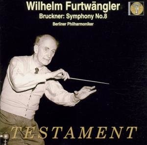 Sinfonie 8,Aufn.1949