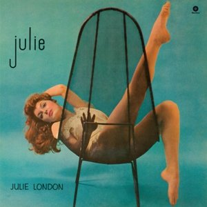 Julie+1 Bonus Track (Ltd.Ed