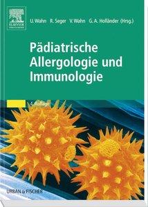 Pädiatrische Allergologie und Immunologie