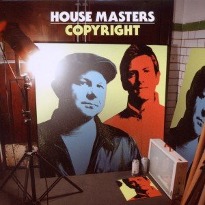 House Masters-Copyright