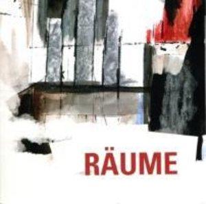 Raeume