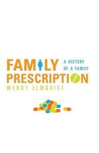 Family Prescription