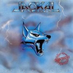 Cry Of The Jackal