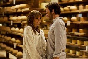 Plan B für die Liebe (Blu-ray)