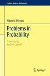 Problems in Probability
