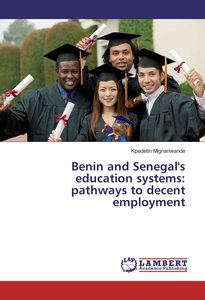 Benin and Senegal's education systems: pathways to decent employ
