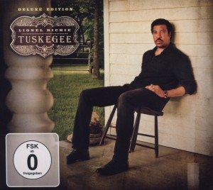 Tuskegee (Deutsche Deluxe Edt.)