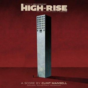 High-Rise (Original Film Soundtrack