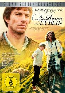 Die Rosen von Dublin