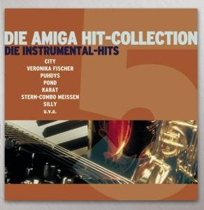 AMIGA-Hit-Collection Vol.5