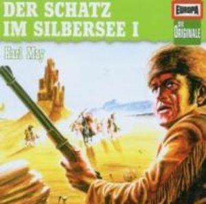 31/Der Schatz im Silbersee 1