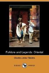 Folklore and Legends