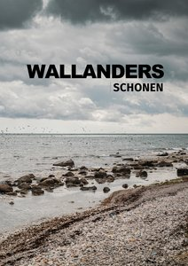 Wallanders Schonen