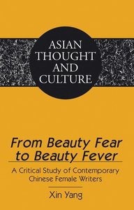 From Beauty Fear to Beauty Fever